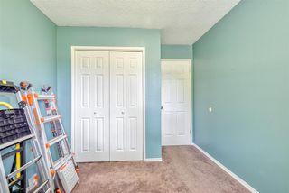 Photo 16: 8603 121 Avenue in Edmonton: Zone 05 House Half Duplex for sale : MLS®# E4161319