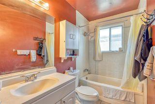 Photo 17: 8603 121 Avenue in Edmonton: Zone 05 House Half Duplex for sale : MLS®# E4161319