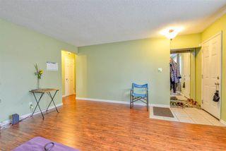 Photo 7: 8603 121 Avenue in Edmonton: Zone 05 House Half Duplex for sale : MLS®# E4161319