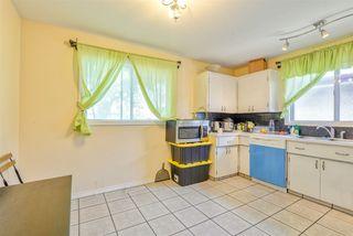 Photo 8: 8603 121 Avenue in Edmonton: Zone 05 House Half Duplex for sale : MLS®# E4161319