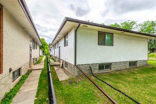 Photo 20: 8603 121 Avenue in Edmonton: Zone 05 House Half Duplex for sale : MLS®# E4161319
