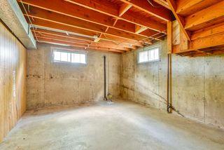 Photo 18: 8603 121 Avenue in Edmonton: Zone 05 House Half Duplex for sale : MLS®# E4161319