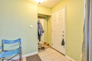 Photo 3: 8603 121 Avenue in Edmonton: Zone 05 House Half Duplex for sale : MLS®# E4161319