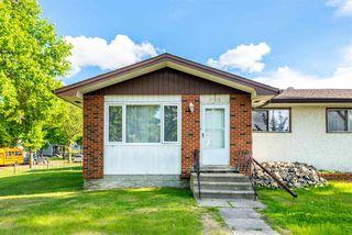 Photo 2: 8603 121 Avenue in Edmonton: Zone 05 House Half Duplex for sale : MLS®# E4161319