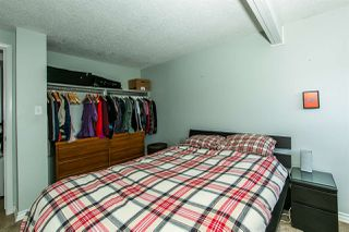 Photo 9: 254 Richfield Road in Edmonton: Zone 29 Condo for sale : MLS®# E4161747