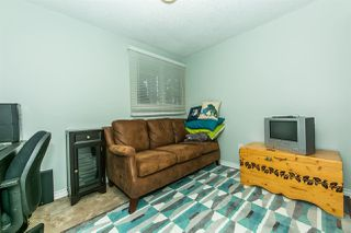 Photo 11: 254 Richfield Road in Edmonton: Zone 29 Condo for sale : MLS®# E4161747