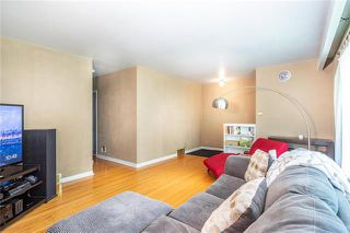 Photo 4: 952 Dugas Street in Winnipeg: Windsor Park Residential for sale (2G)  : MLS®# 1916909