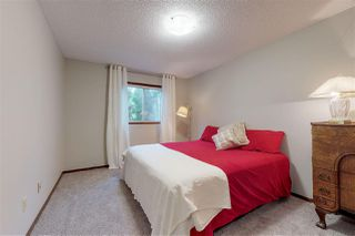 Photo 11: 10713 24 Avenue in Edmonton: Zone 16 House Half Duplex for sale : MLS®# E4162769