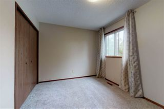 Photo 16: 10713 24 Avenue in Edmonton: Zone 16 House Half Duplex for sale : MLS®# E4162769