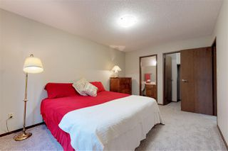 Photo 13: 10713 24 Avenue in Edmonton: Zone 16 House Half Duplex for sale : MLS®# E4162769