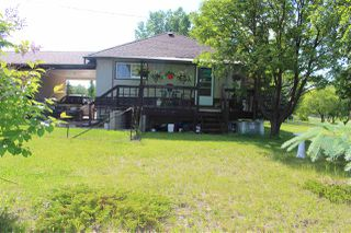 Photo 19: 53219 RGE RD 271: Rural Parkland County House for sale : MLS®# E4162811