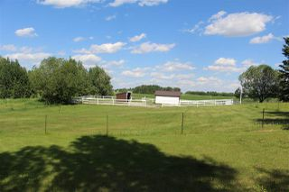 Photo 15: 53219 RGE RD 271: Rural Parkland County House for sale : MLS®# E4162811