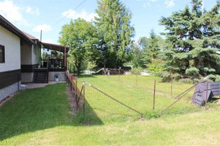 Photo 13: 53219 RGE RD 271: Rural Parkland County House for sale : MLS®# E4162811