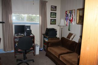 Photo 12: 53219 RGE RD 271: Rural Parkland County House for sale : MLS®# E4162811