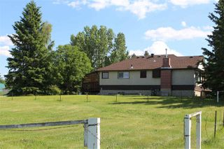 Photo 18: 53219 RGE RD 271: Rural Parkland County House for sale : MLS®# E4162811