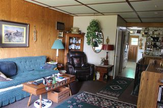 Photo 3: 53219 RGE RD 271: Rural Parkland County House for sale : MLS®# E4162811