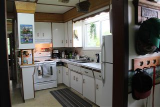 Photo 7: 53219 RGE RD 271: Rural Parkland County House for sale : MLS®# E4162811