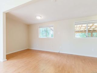 Photo 20: 936 Kasba Cir in FRENCH CREEK: PQ French Creek Manufactured Home for sale (Parksville/Qualicum)  : MLS®# 818720