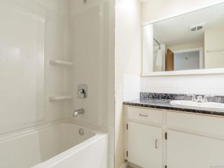 Photo 14: 936 Kasba Cir in FRENCH CREEK: PQ French Creek Manufactured Home for sale (Parksville/Qualicum)  : MLS®# 818720