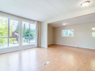 Photo 5: 936 Kasba Cir in FRENCH CREEK: PQ French Creek Manufactured Home for sale (Parksville/Qualicum)  : MLS®# 818720