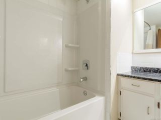 Photo 13: 936 Kasba Cir in FRENCH CREEK: PQ French Creek Manufactured Home for sale (Parksville/Qualicum)  : MLS®# 818720