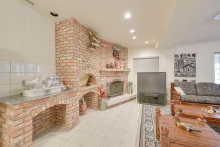 Photo 23: 15711 77 Street in Edmonton: Zone 28 House for sale : MLS®# E4163913