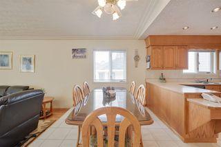 Photo 9: 15711 77 Street in Edmonton: Zone 28 House for sale : MLS®# E4163913