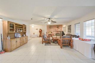 Photo 22: 15711 77 Street in Edmonton: Zone 28 House for sale : MLS®# E4163913