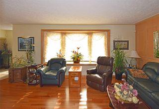 Photo 4: 7110 96A Avenue in Edmonton: Zone 18 House for sale : MLS®# E4164374