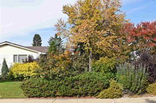 Photo 28: 7110 96A Avenue in Edmonton: Zone 18 House for sale : MLS®# E4164374