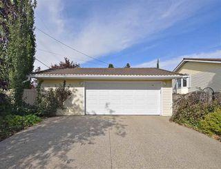 Photo 30: 7110 96A Avenue in Edmonton: Zone 18 House for sale : MLS®# E4164374