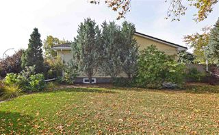 Photo 25: 7110 96A Avenue in Edmonton: Zone 18 House for sale : MLS®# E4164374