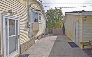 Photo 21: 7110 96A Avenue in Edmonton: Zone 18 House for sale : MLS®# E4164374