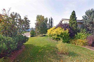 Photo 27: 7110 96A Avenue in Edmonton: Zone 18 House for sale : MLS®# E4164374