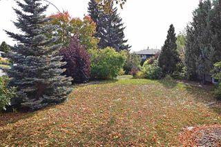 Photo 24: 7110 96A Avenue in Edmonton: Zone 18 House for sale : MLS®# E4164374