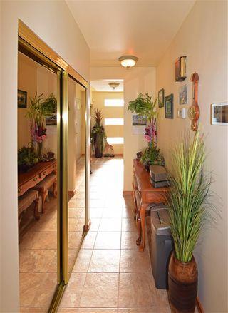 Photo 12: 7110 96A Avenue in Edmonton: Zone 18 House for sale : MLS®# E4164374