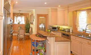 Photo 9: 7110 96A Avenue in Edmonton: Zone 18 House for sale : MLS®# E4164374
