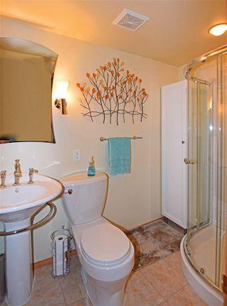 Photo 16: 7110 96A Avenue in Edmonton: Zone 18 House for sale : MLS®# E4164374