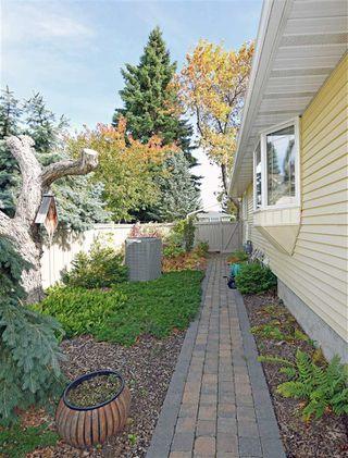 Photo 23: 7110 96A Avenue in Edmonton: Zone 18 House for sale : MLS®# E4164374