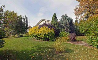 Photo 26: 7110 96A Avenue in Edmonton: Zone 18 House for sale : MLS®# E4164374