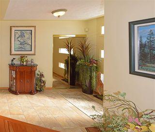 Photo 15: 7110 96A Avenue in Edmonton: Zone 18 House for sale : MLS®# E4164374
