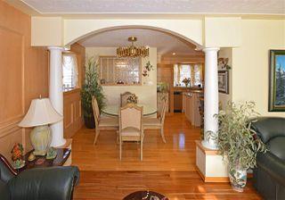Photo 6: 7110 96A Avenue in Edmonton: Zone 18 House for sale : MLS®# E4164374