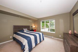 Photo 8: 102 1576 GRANT Avenue in Port Coquitlam: Glenwood PQ Condo for sale : MLS®# R2387470