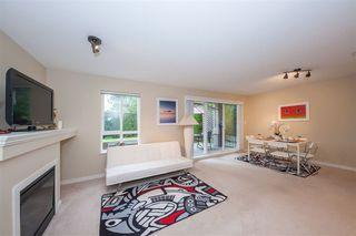 Photo 7: 102 1576 GRANT Avenue in Port Coquitlam: Glenwood PQ Condo for sale : MLS®# R2387470