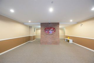 Photo 12: 102 1576 GRANT Avenue in Port Coquitlam: Glenwood PQ Condo for sale : MLS®# R2387470