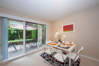 Photo 5: 102 1576 GRANT Avenue in Port Coquitlam: Glenwood PQ Condo for sale : MLS®# R2387470