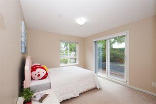 Photo 9: 102 1576 GRANT Avenue in Port Coquitlam: Glenwood PQ Condo for sale : MLS®# R2387470