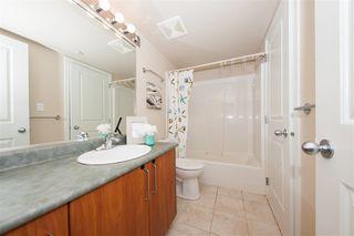 Photo 10: 102 1576 GRANT Avenue in Port Coquitlam: Glenwood PQ Condo for sale : MLS®# R2387470