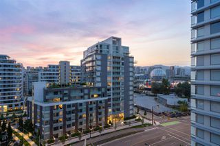 "Photo 18: 1111 111 E 1ST Avenue in Vancouver: Mount Pleasant VE Condo for sale in ""BLOCK 100"" (Vancouver East)  : MLS®# R2387508"