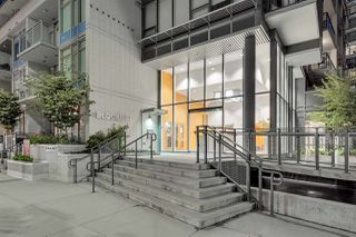 "Photo 20: 1111 111 E 1ST Avenue in Vancouver: Mount Pleasant VE Condo for sale in ""BLOCK 100"" (Vancouver East)  : MLS®# R2387508"